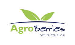 Agroberries | Virú – Perú