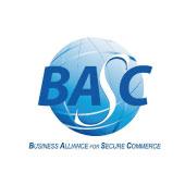 BASC Certificaciones | Virú Naturally ahead
