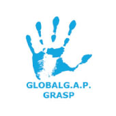 Global GAP GRASP Certificaciones | Virú Naturally ahead