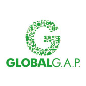 Global GAP Certificaciones | Virú Naturally ahead