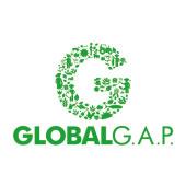Global GAP Certificaciones | Virú Naturally ahead