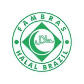 Fambras Halal Brazil Certificaciones | Virú Naturally ahead