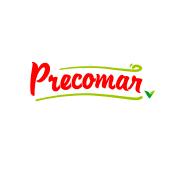 Precomar | Virú – Perú
