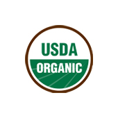 Virú certification usda organic | Naturally ahead – Perú