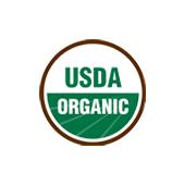 Virú certification usda organic | Naturally ahead – Perú